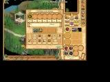 Обзоры игр #5 Герои меча и магии 4