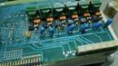 Разбор многоканального цифрового комплекса регистрации сигналов