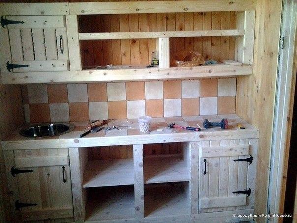 Дизайн дома сделать самому