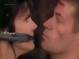 Lynda Carter cleave gagged