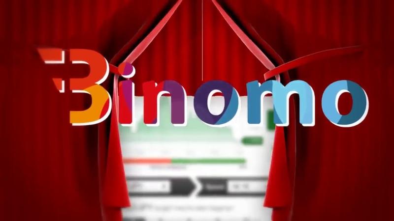 Как заработать на Binomo без вложений - Биномо заработок