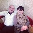 Tamuna Berishvili фото #23