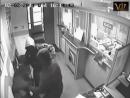 Ограбление Приватбанка