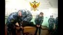Свидетельство Сотрудники ИК 1 ФСИН по Яровславской области пытают заключенного