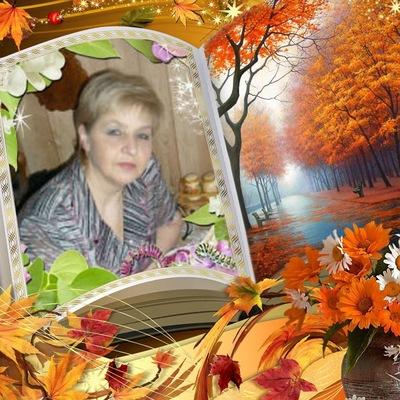 Людмила Свирская, 25 февраля 1956, Слуцк, id181318089