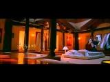 Manmadan Ambu  HD 512Kbps 1080p Neela Vaanam ~Tamil Song   Digitally amplified & altered   YouTube