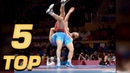 Топ 5 бросков с Чемпионата Европы Top 5 throws from the European Championship