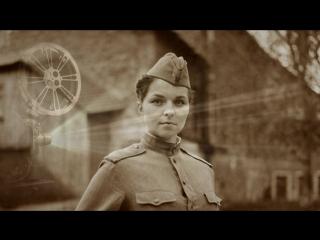 Анна Попова – Я на тебя смотрю
