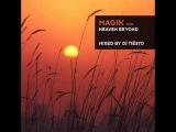 Tiesto - Magik Five Heaven Beyond