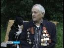 Nikolai Vasiljevitsh Rugojev on kuollut