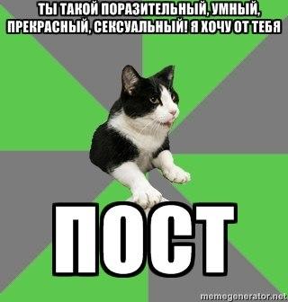 http://cs411717.userapi.com/v411717139/2453/eJARKdfzvPs.jpg
