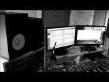 InOne - Replay (single teaser)