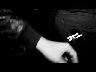 TooManyLeftHands - Survivor (feat. Gattas) (Official Video)