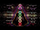 Meditation Music Awakening the Chakras - Healing, Balance, Yoga, Positive Energy, Kundalini, Reiki