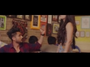 Silent Love Full Song Parmish Verma Mani Sharan