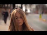Лавика - В Городе Весна (DJ Melloffon Remix) 720p
