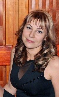 Светлана Котова, Новосибирск - фото №16