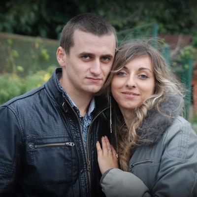 Наталия Лукашук, 5 октября , Хмельницкий, id18685976