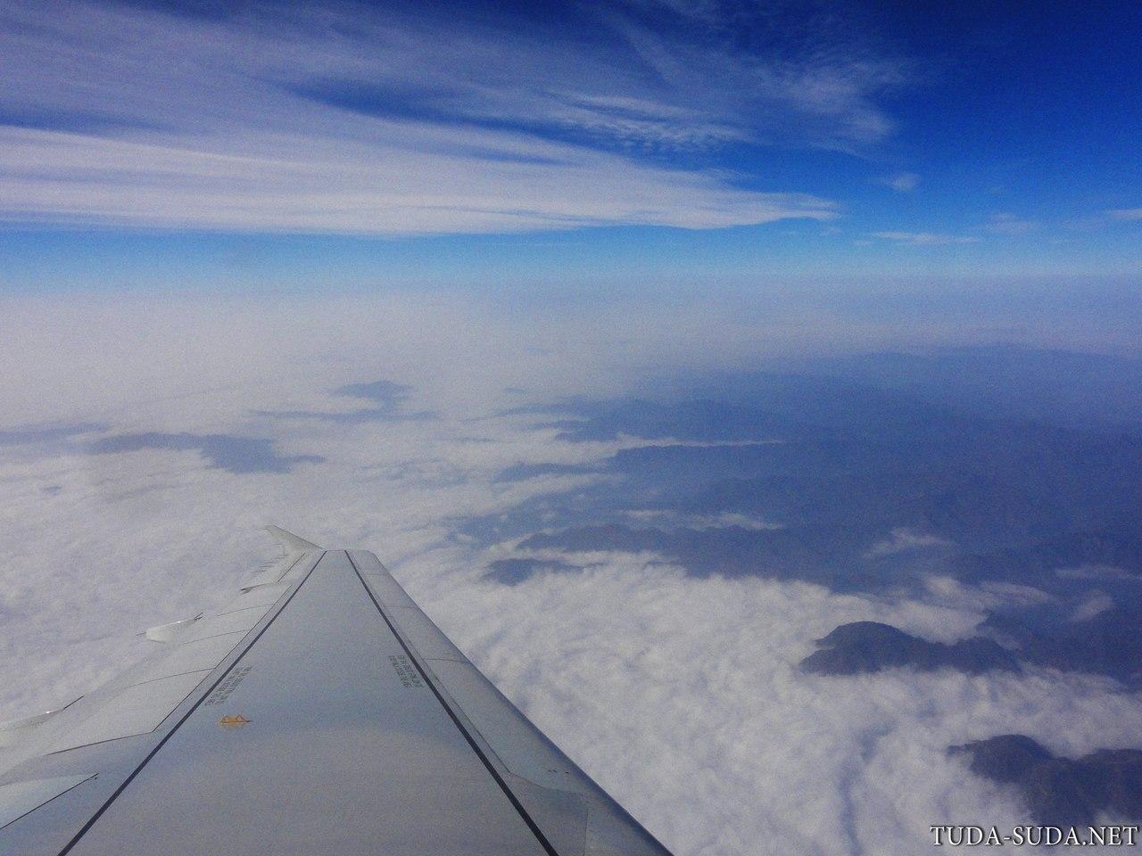 Фото Китай самолет