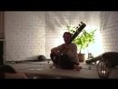 Arca FreeDOM - Степан Христанов / Индийский ситар