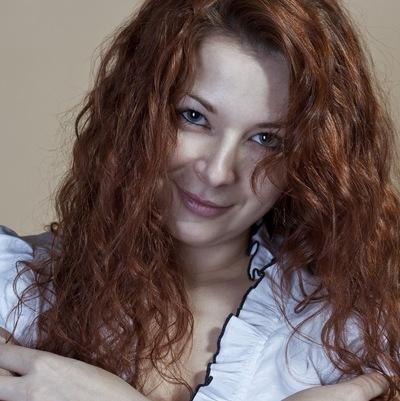 Евгения Шаповал, 20 апреля , Йошкар-Ола, id18526543