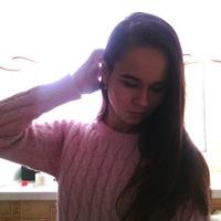 Юлия Быкова | Барань