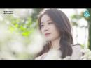 SOOBIN x JI YEON 'Đẹp Nhất Là Em 우리사이 ' Official Teaser 2 V HEARTBEAT