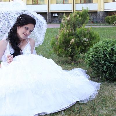 Наташенька Микита, 4 августа , Мукачево, id136979401