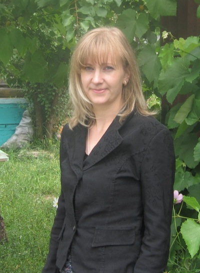 Татьяна Адамовская, 1 июля 1999, Мозырь, id145138352