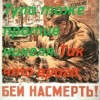 Противоникелевое движение города Тулы