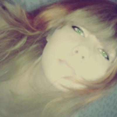 Анна Короткевич, 29 октября , Гомель, id154467028