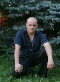 Илья Тибекин, 15 марта 1964, Старый Оскол, id165525498