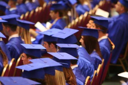 Açıkta Kalan Sınavı Kazanamayan Lise Mezunu Öğrenciler İçin Sınavsız Üniversite Tercihleri