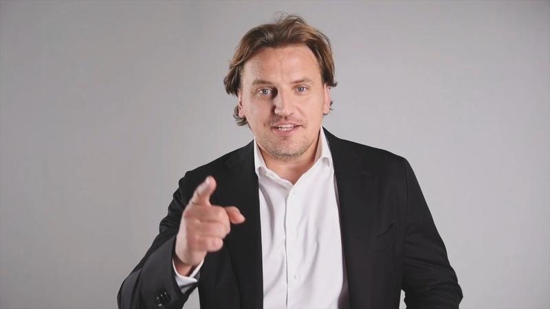 Василий Туркин - Африка [официальное видео]