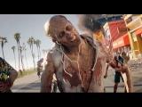 Dead Island 2 - Official Trailer E3 2014 (HD 1080p)