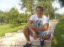 Андрей Дрень. Фото №12