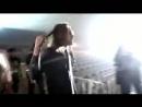 2013 jang keun suk rehearsal (1)