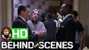 GREEN BOOK (2018) - Behind the Scenes B-Roll Footage
