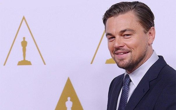 Странное и необъяснимое чувство возникает в душе при осознании факта, что Лео получил «Оскар».