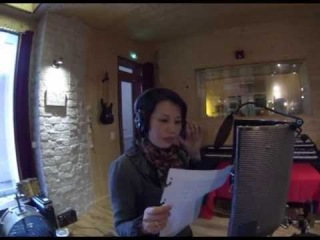 Attila Marcel F Monbaylet S Chomet enregistrement studios Malambo