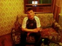 Виталий Шувалов, 6 июля 1983, Москва, id178479225