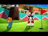 Danger Mouse - 1x27