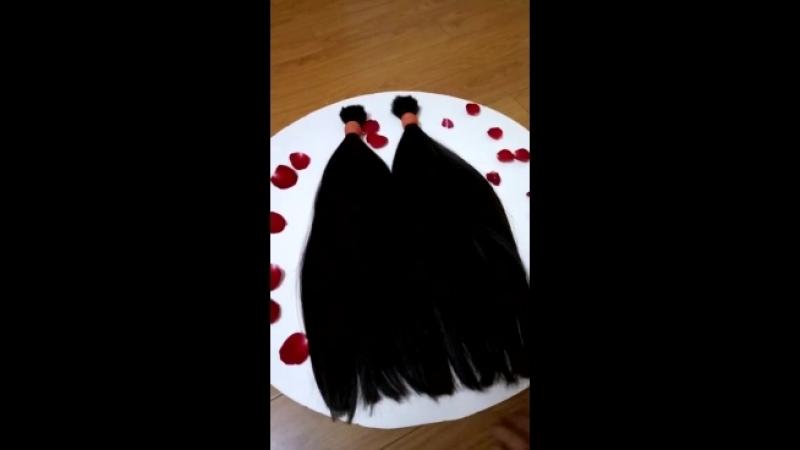 Bulk hair Link whatsapp send phone=84965211420