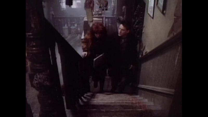 Пятница 13-е 18 серия (1987)