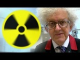 Nuclear Lab (RADIOACTIVE) - Periodic Table of Videos