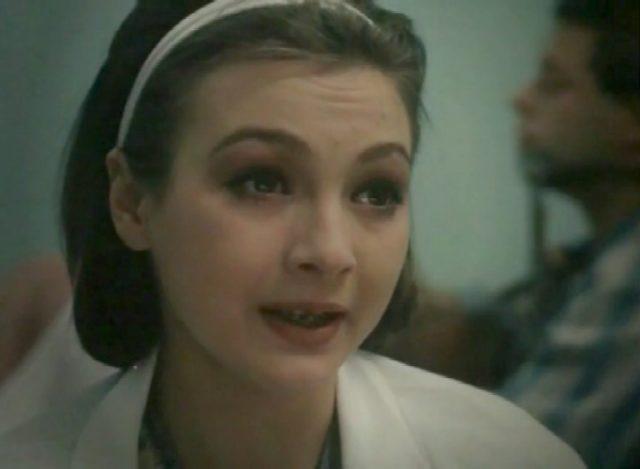 Российская актриса-красавица спилась и живет в нищете: «Ее любили Ефремов и Охлобыстин»