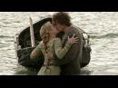 «Тристан и Изольда» (2005): Трейлер (дублированный) / kinopoisk/film/61243/
