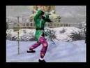 Tekken 3 Lei Wulong Afternoon Nap
