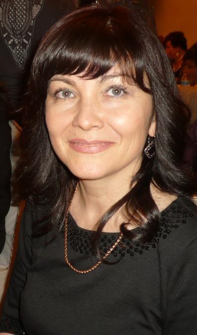 Людмила Мыльникова, 31 мая , Москва, id100077658