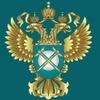 Челябинское УФАС России
